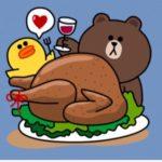 肉三昧!食べ放題に行きました。