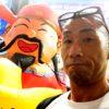 台湾グルメ そのさん。