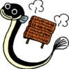 鰻パワーで猛暑に勝つ!
