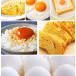 たまご・卵・蛋・egg