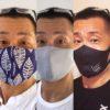 マスクCollection其の七
