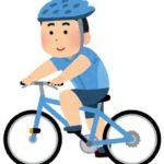 自転車通勤+トレーニング+レッスン